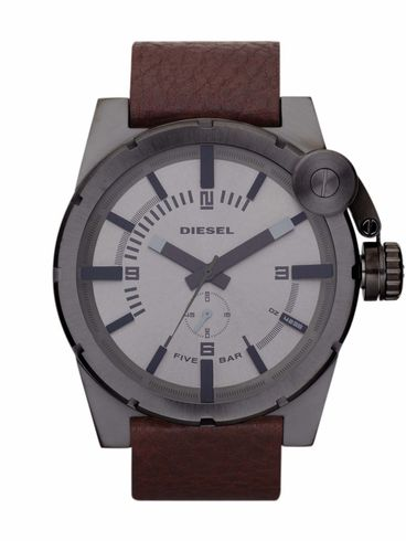 DIESEL - Orologi - DZ4238