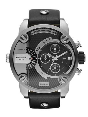Relojes  DIESEL: DZ7256