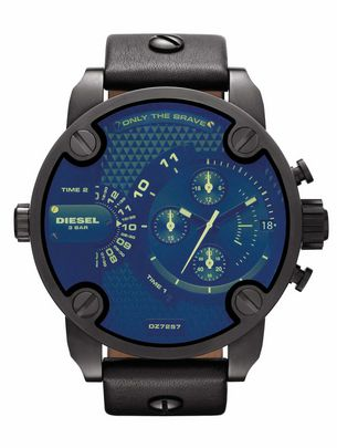 Relojes  DIESEL: DZ7257