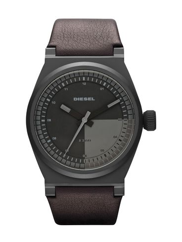 DIESEL - Relojes - DZ1560