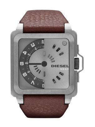 Timeframes  DIESEL: DZ1564