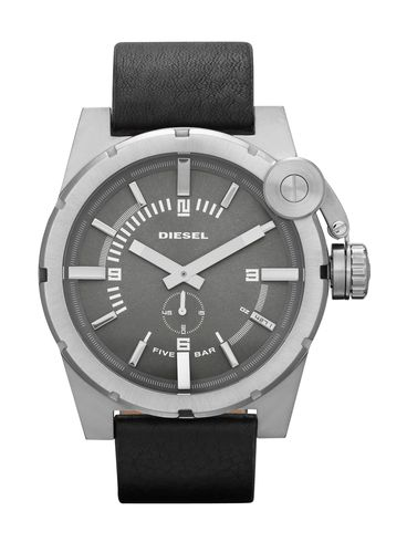 DIESEL - Montres - DZ4271
