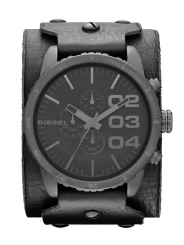 Timeframes  DIESEL: DZ4272