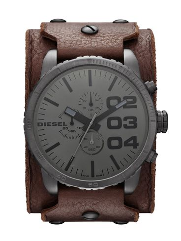 Timeframes  DIESEL: DZ4273