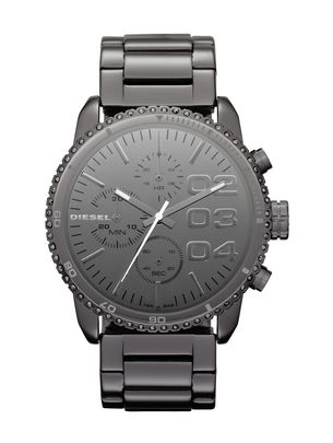 Montres  DIESEL: DZ5339
