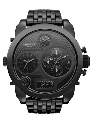 DIESEL - Timeframes - DZ7254
