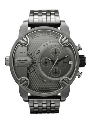 Orologi  DIESEL: DZ7263