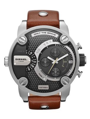 Orologi  DIESEL: DZ7264