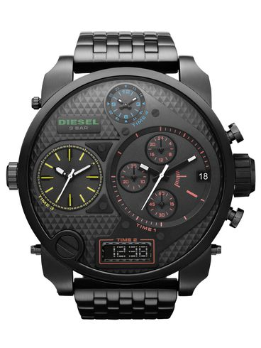 DIESEL - Orologi - DZ7266