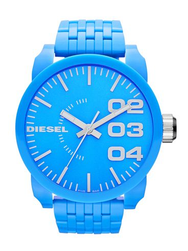 Timeframes  DIESEL: DZ1575&#xA;