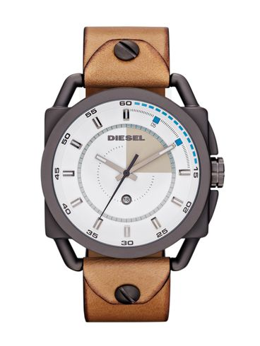 DIESEL - Montres - DZ1576