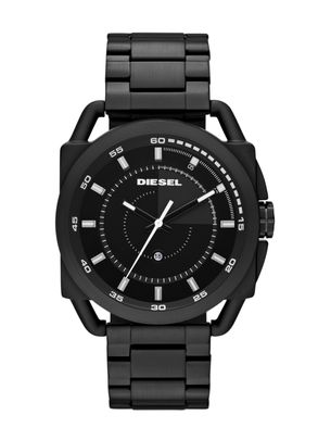 Relojes  DIESEL: DZ1580&#xA;