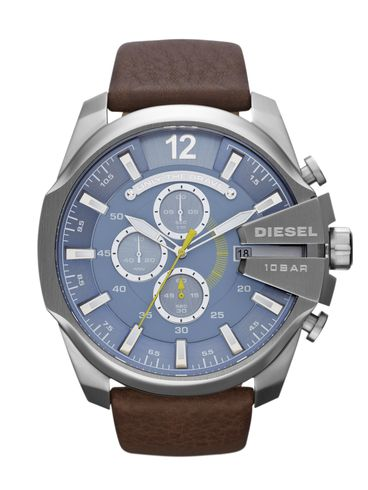 Timeframes  DIESEL: DZ4281&#xA;