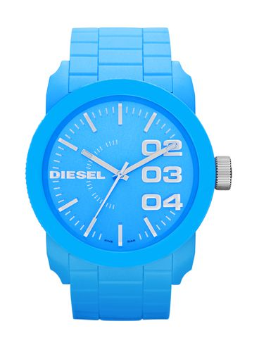 Timeframes  DIESEL: DZ1571