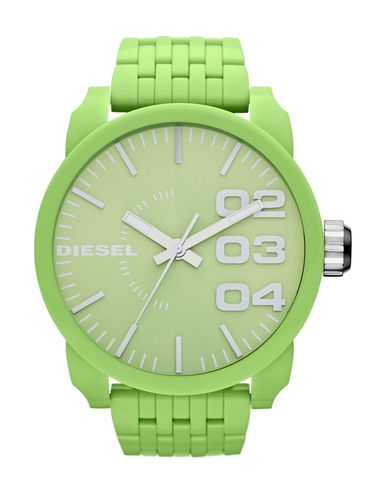 Timeframes  DIESEL: DZ1574
