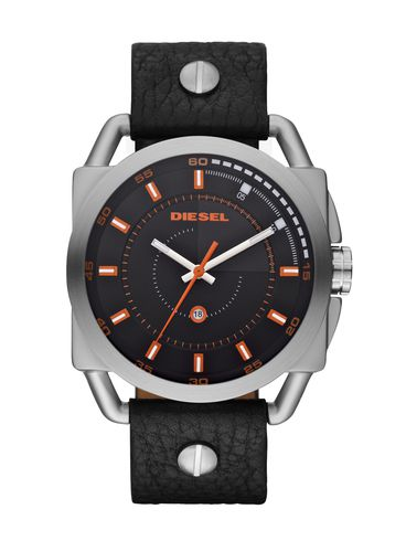Timeframes  DIESEL: DZ1578&#xA;