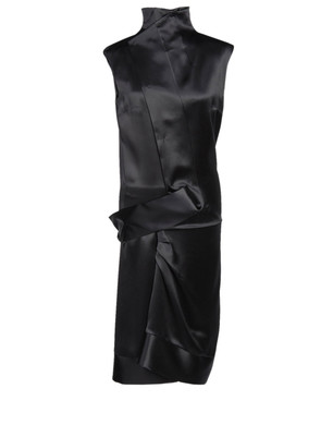 Short dress Women - Dresses Women on CoSTUME NATIONAL Online Store :  chic designer costume national accessories
