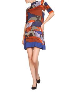 MISS SIXTY - Short dresses