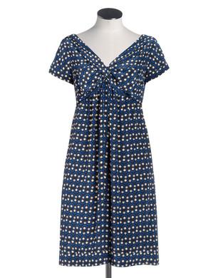 3/4 length dress Women - Dresses Women on Moschino Online Store