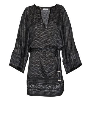 Short dress Women - Dresses Women on CoSTUME NATIONAL Online Store