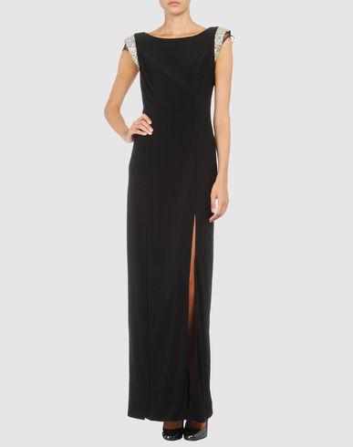 db7d993a44 Βραδυνά Φορεματα μακρια για Γάμο BASIX Κωδ. 34173902RI