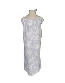 SARA ROTTA LORIA Dresses $ 25.00