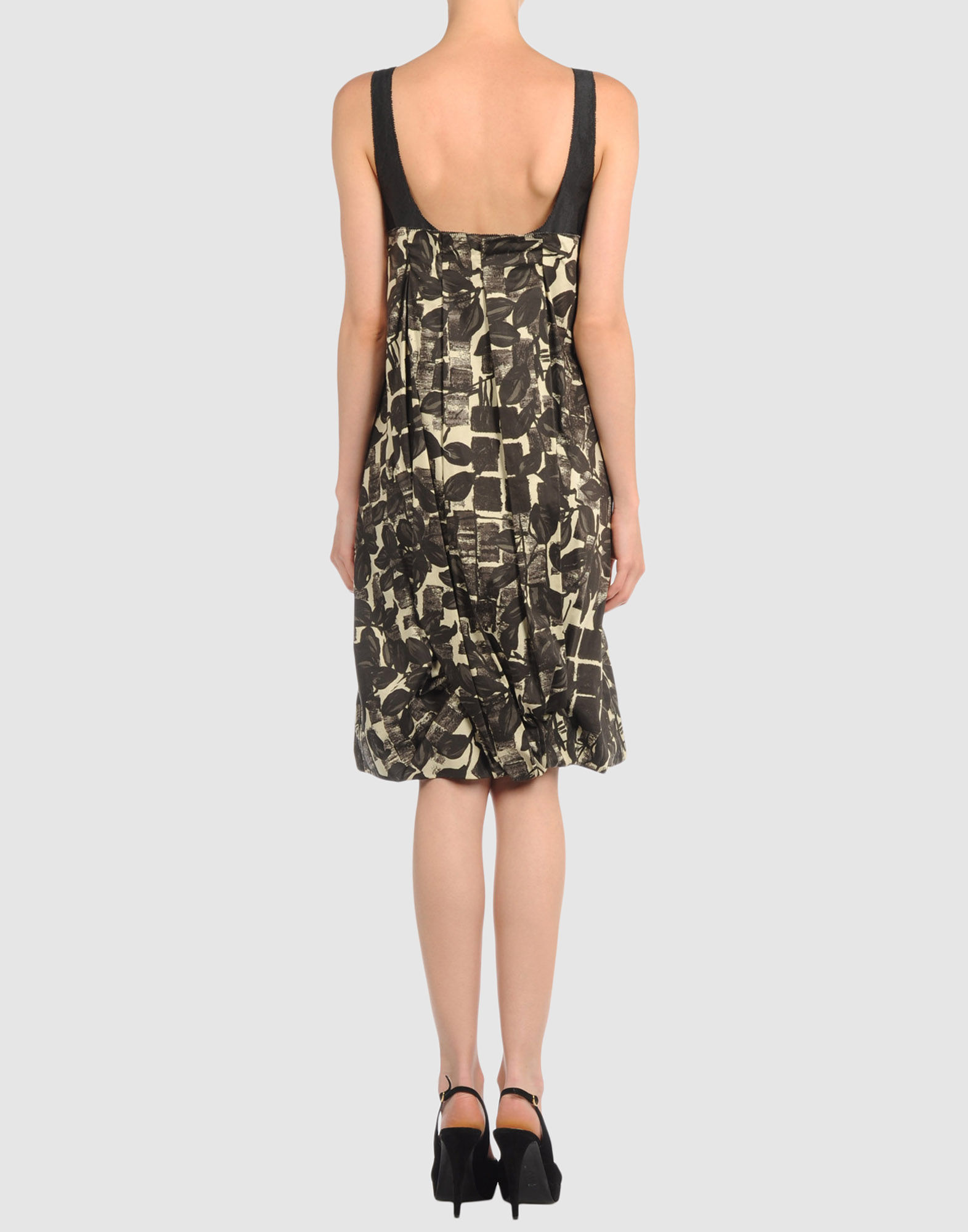 34180420DH 14 r - Evening Φορεματα Vera Wang 2011 2012 Κωδ.01