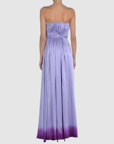 Βραδυνά Φορεματα AMEN. Κωδ. 34182162AS