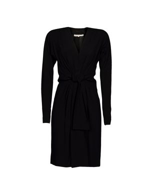 YSL  RIVE GAUCHE - 3/4 length dresses