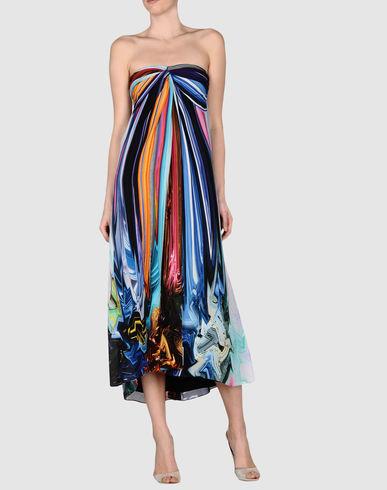 b388ef4a14 Βραδυνά Φορεματα μακρια για Γάμο BASSO   BROOKE Κωδ. 34199039KP