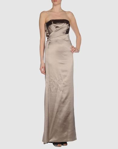 Βραδυνά Φορεματα ALBERTA FERRETTI Κωδ. 34199515UH