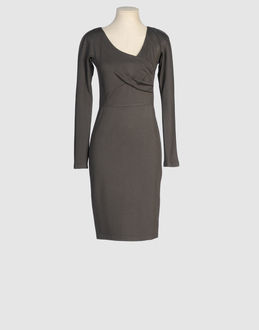RACHEL ROY SIGNATURE Short Dress