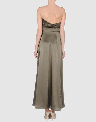 Evening Φορεματα AMAYA ARZUAGA Κωδ. 34201576HO