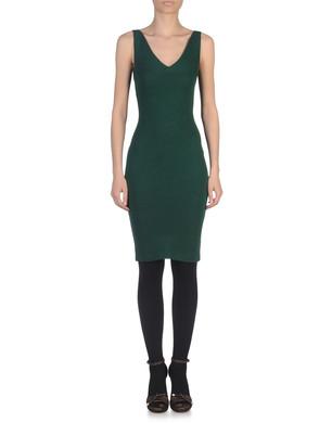 DSQUARED2 Short dress D f