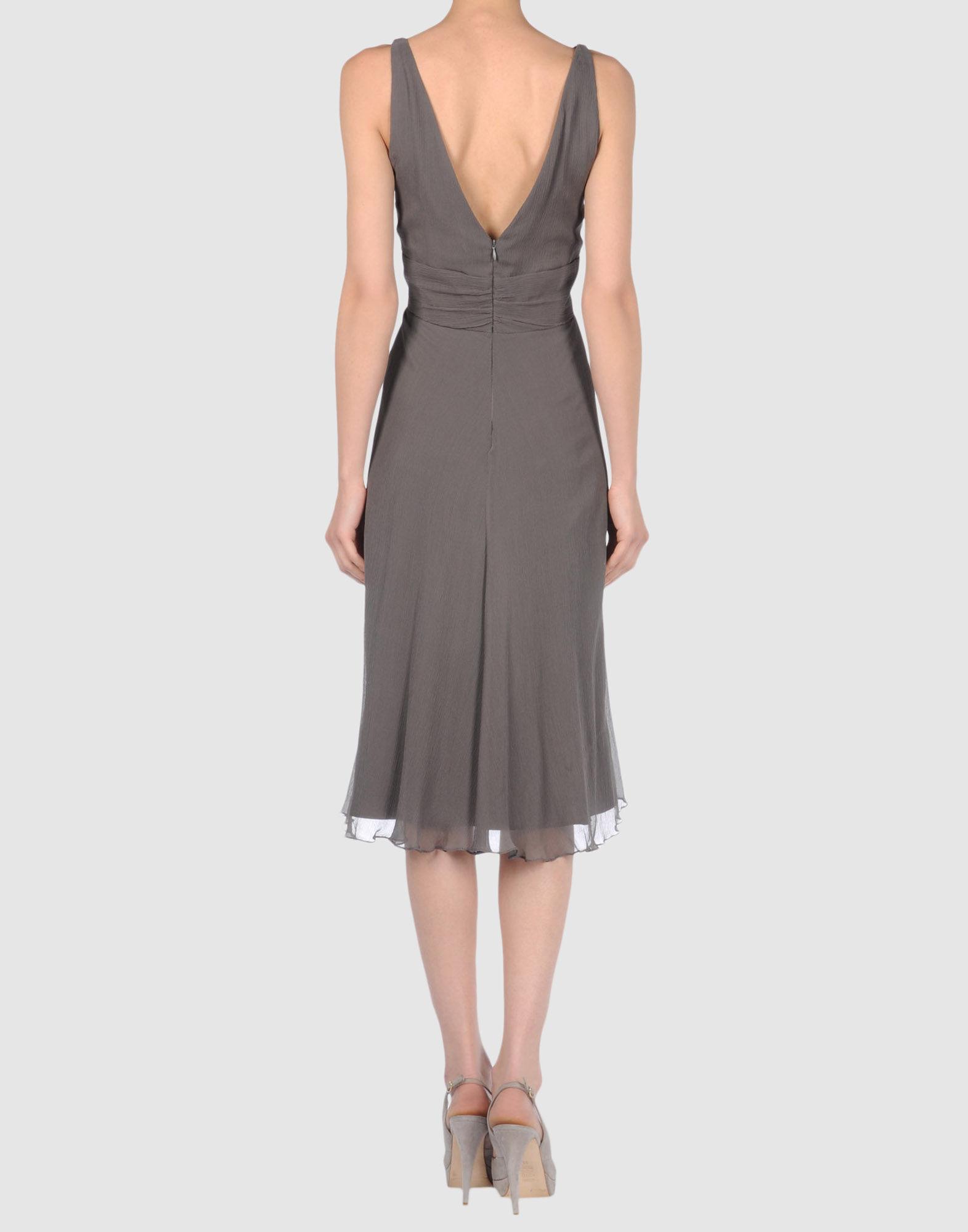 Βραδυνα Φορεματα Max Mara 2012 Κωδ.21  bc5dc9d6188