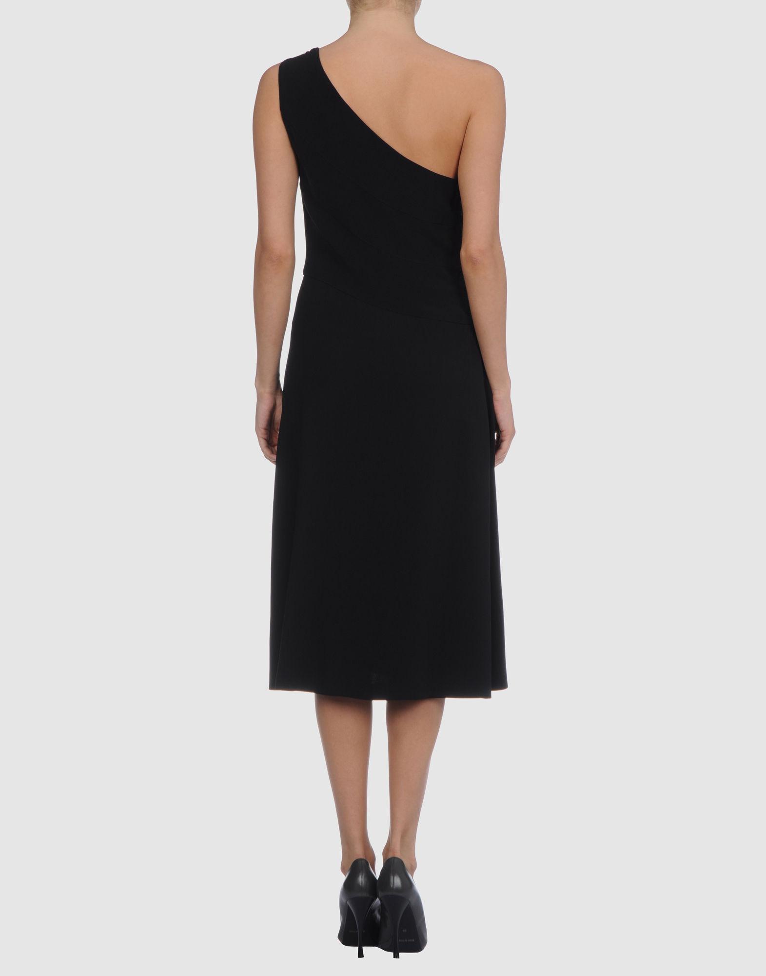 Βραδυνα Φορεματα Max Mara 2012 Κωδ.22  29aef9f90b4