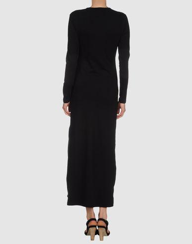 Καλοκαιρινα Βραδυνά Φορεματα maxi CHRISTIAN LACROIX JEANS Κωδ. 34204499SC