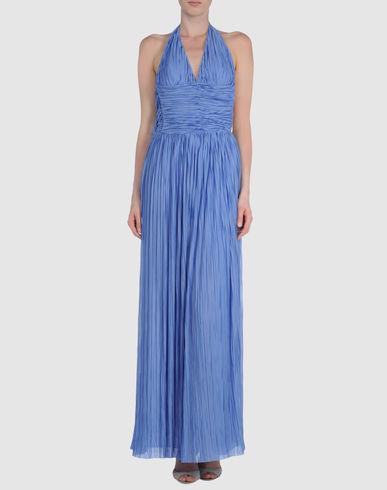 Καλοκαιρινα Βραδυνά Φορεματα maxi BLUMARINE Κωδ. 34205642GQ