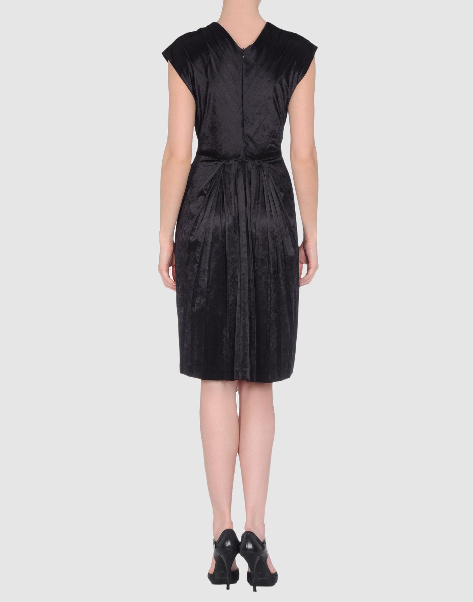 34206714BI 14 r - Βραδυνα Φορεματα Yves Saint Laurent Rive Gauche Κωδ.13