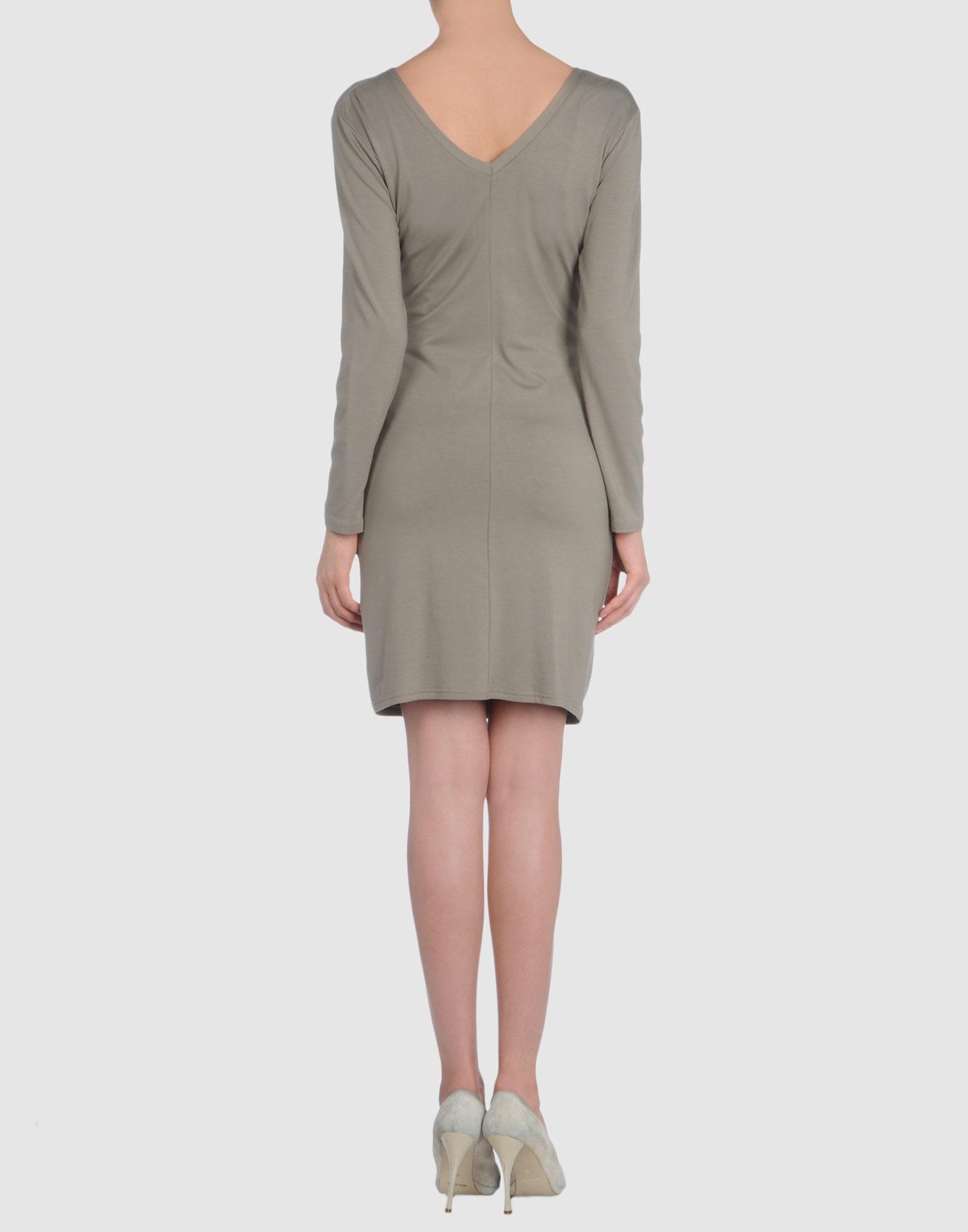 34208052XJ 14 r - Evening Φορεματα Victoria Coleman Κωδ.06