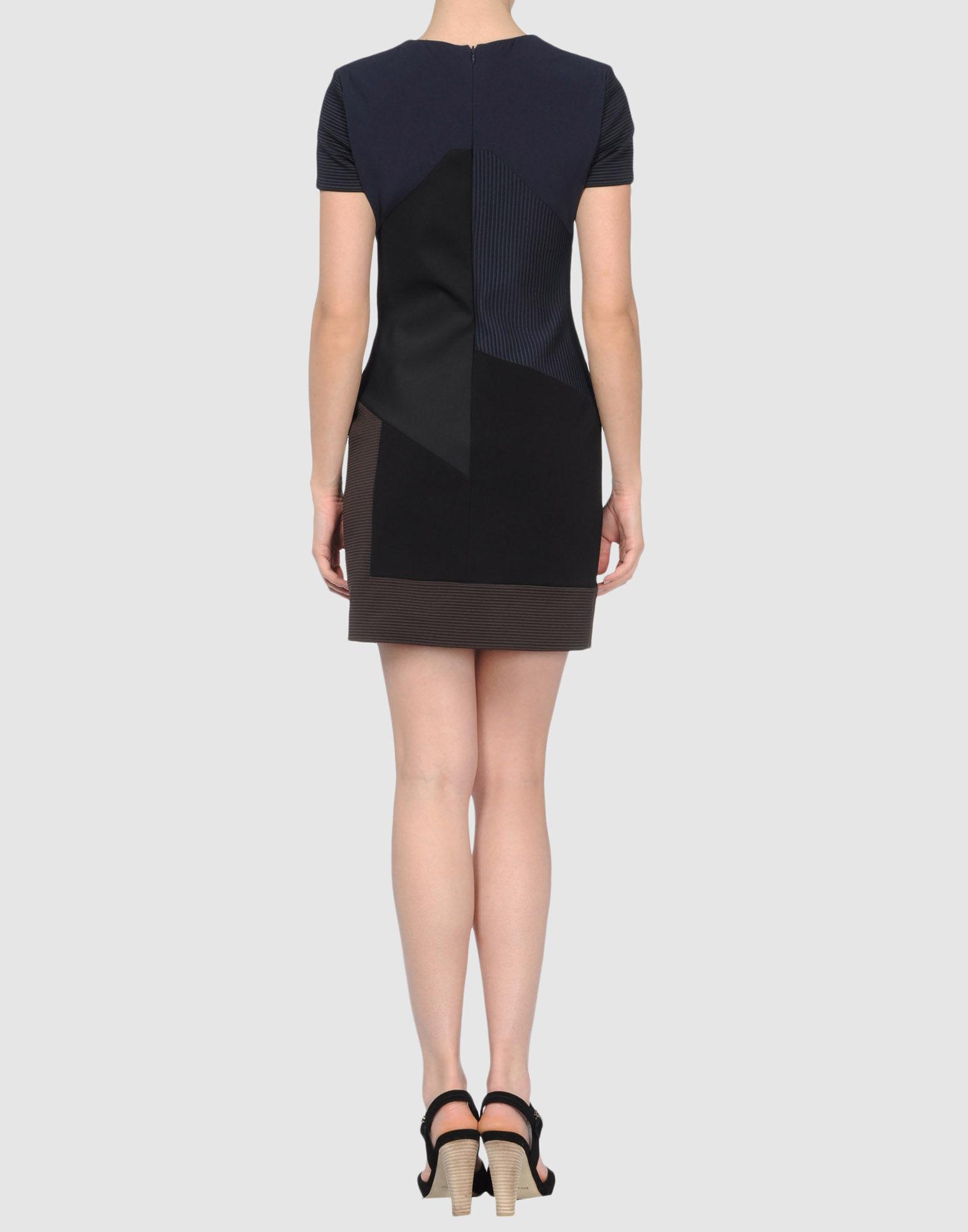 34209896GT 14 r - Evening Φορεματα Versace 2011 2012 Κωδ.02