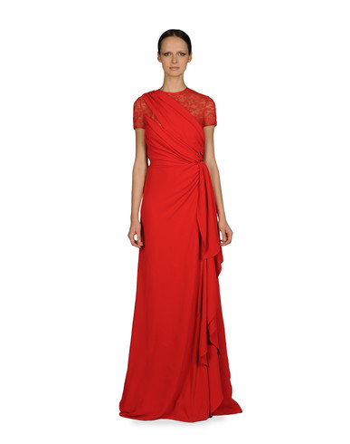 VALENTINO - Evening Dresses