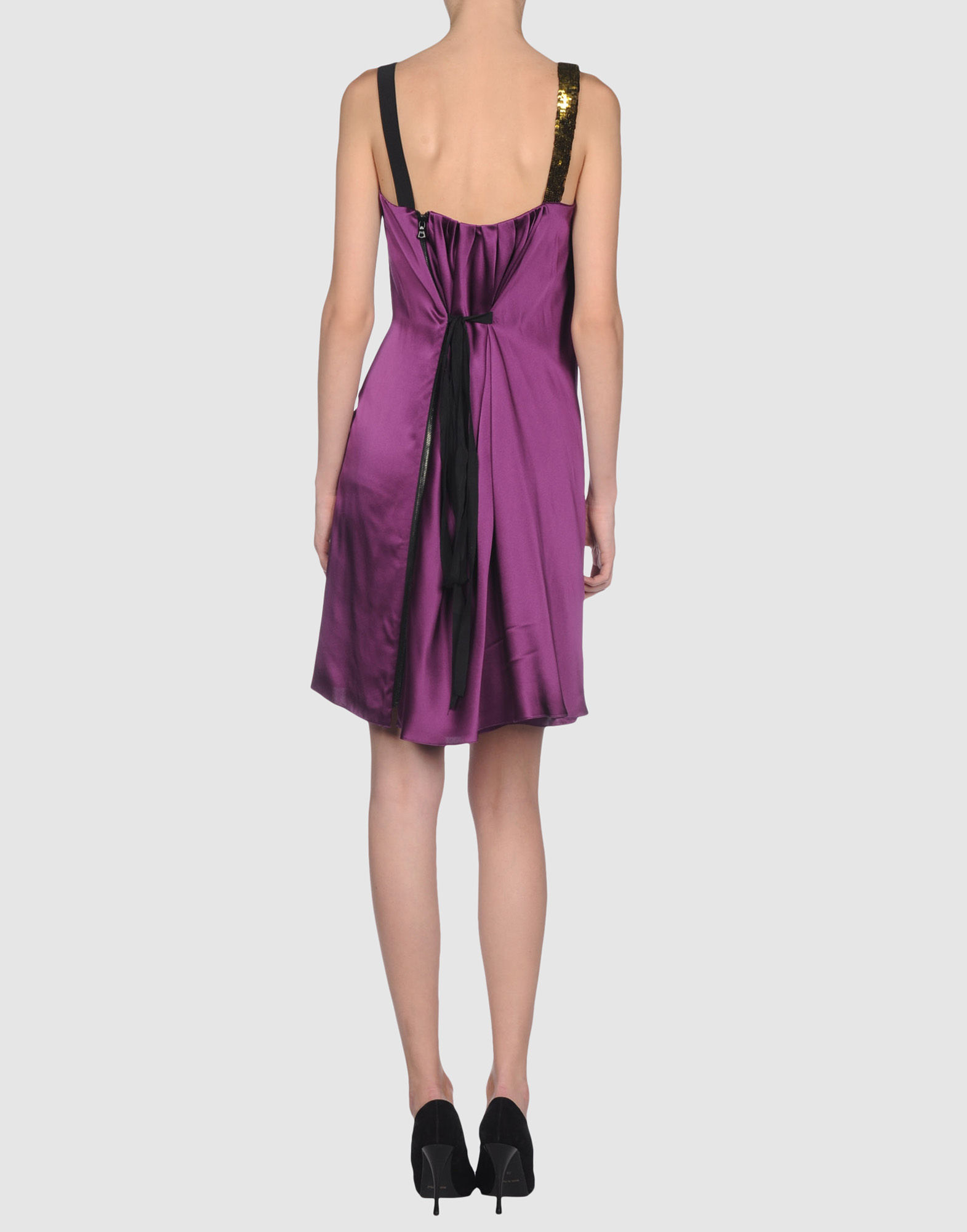 34212532CO 14 r - Evening Φορεματα Vera Wang 2011 2012 Κωδ.04