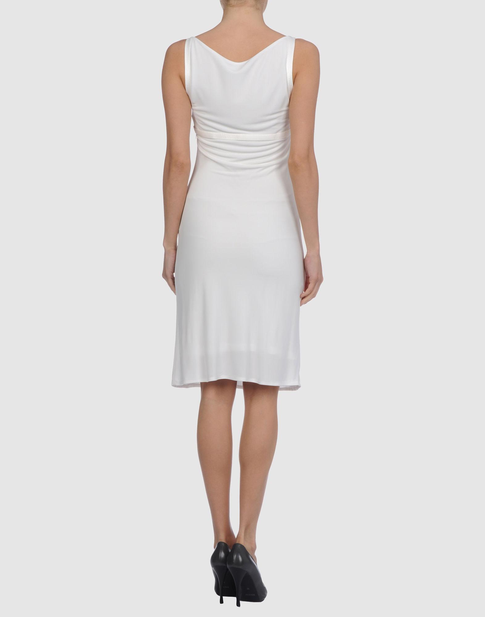 34215446FF 14 r - Evening Φορεματα Versace 2011 2012 Κωδ.27