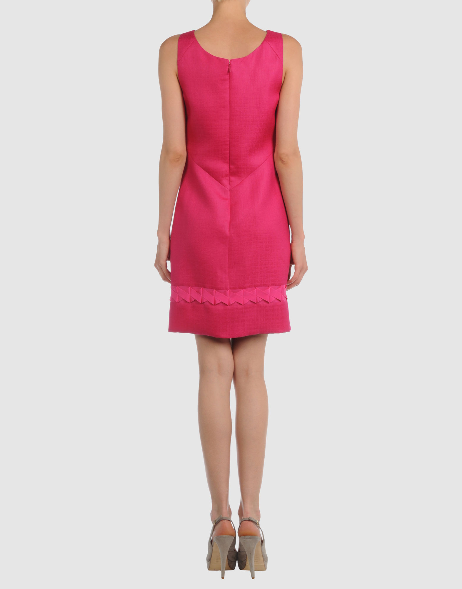 34215473SR 14 r - Evening Φορεματα Versace 2011 2012 Κωδ.35