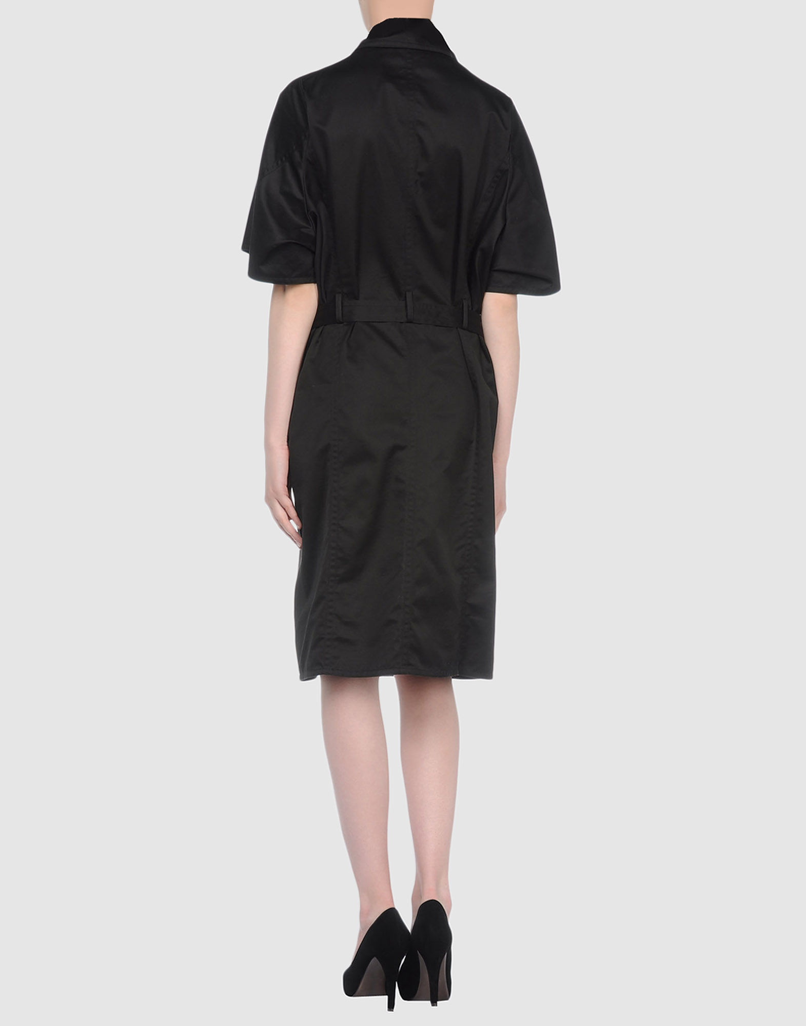 34219971FQ 14 r - Βραδυνα Φορεματα Yves Saint Laurent Rive Gauche Κωδ.06