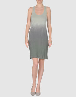 ALMERIA - Kleitas - īsas kleitas