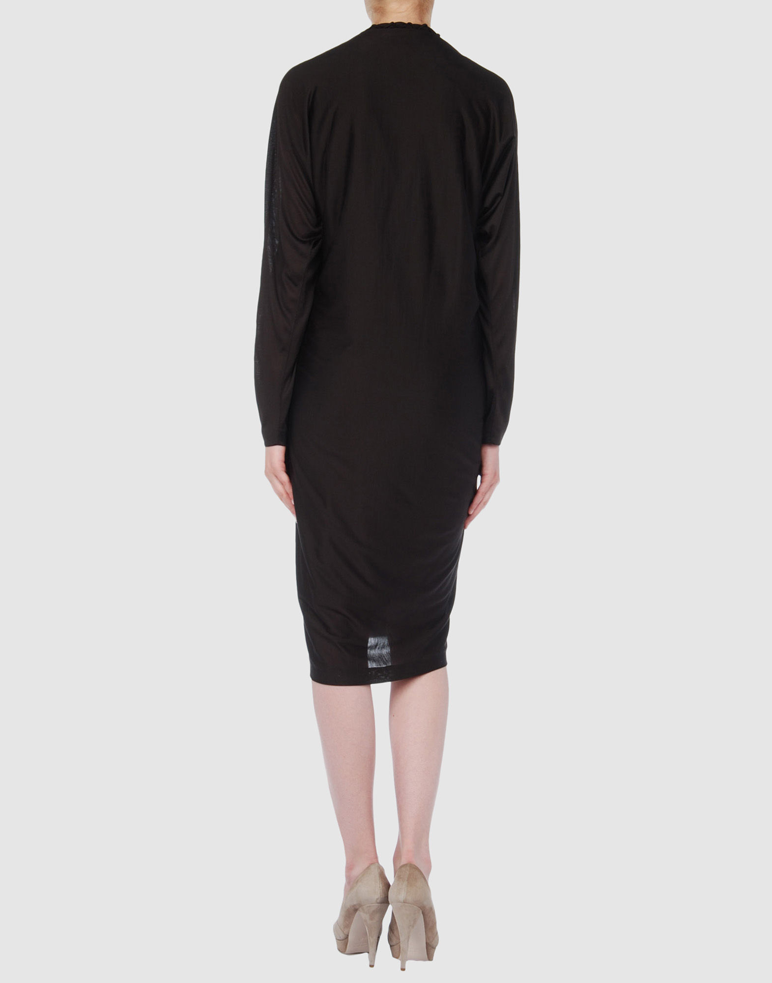 34220338CB 14 r - Βραδυνα Φορεματα Yves Saint Laurent Rive Gauche Κωδ.29