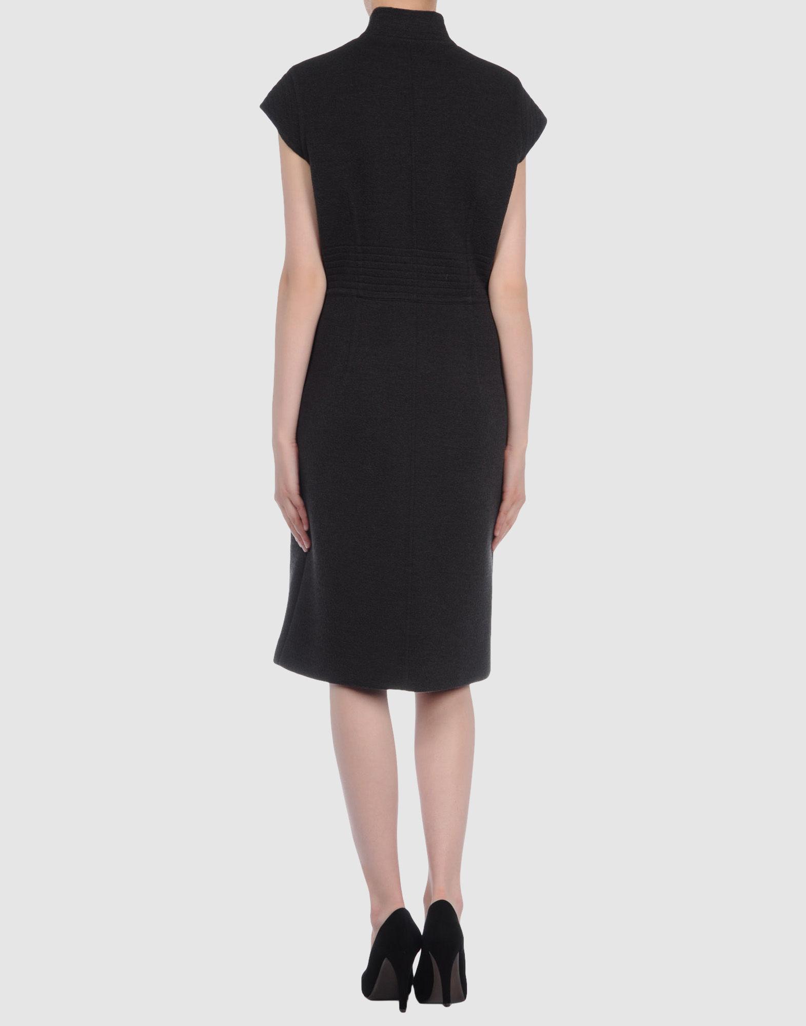 34220355RL 14 r - Βραδυνα Φορεματα Yves Saint Laurent Rive Gauche Κωδ.50