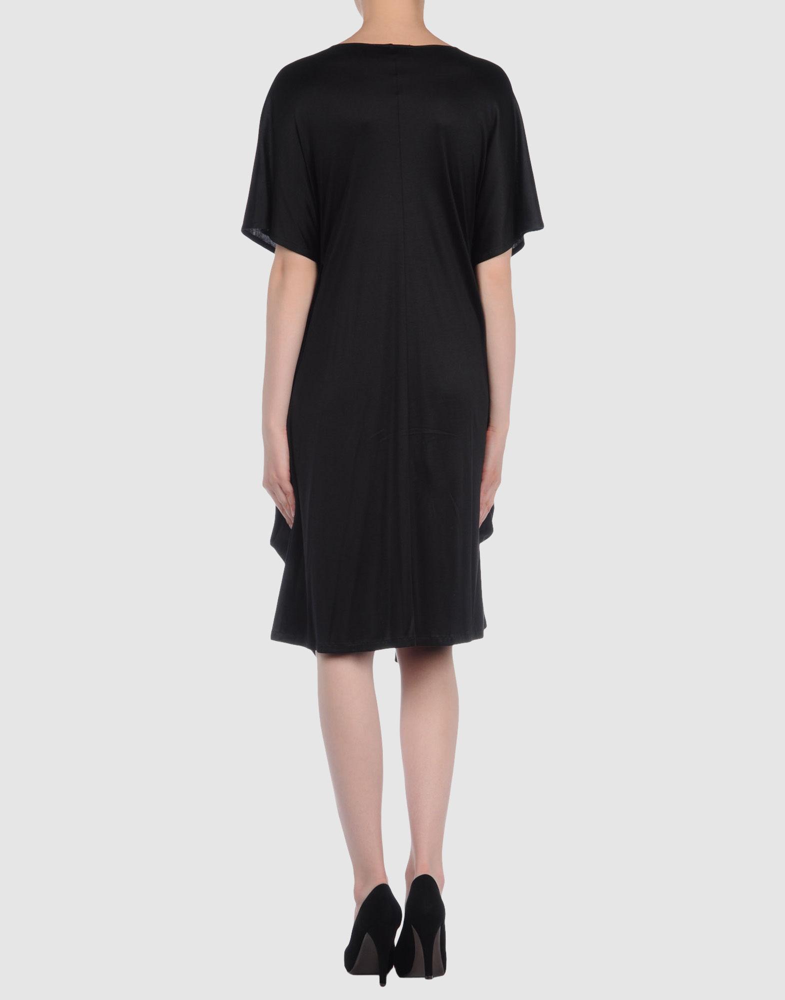 34220383IX 14 r - Βραδυνα Φορεματα Yves Saint Laurent Rive Gauche Κωδ.30